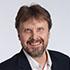 Patrik Österlund